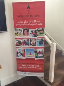 SchoolHouse for Special Needs